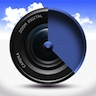 PhotoUpLink for iPhoto, Aperture,